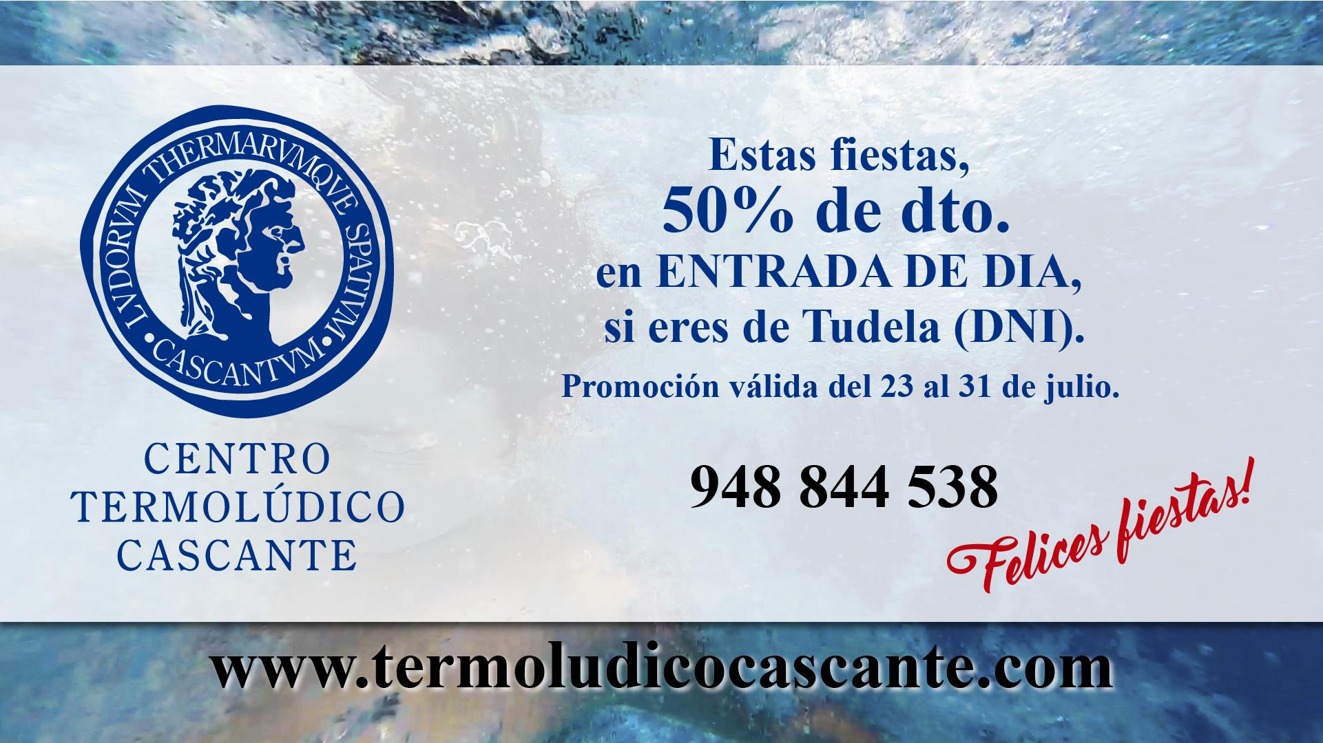 Termoludico Cascante_2_2016-02