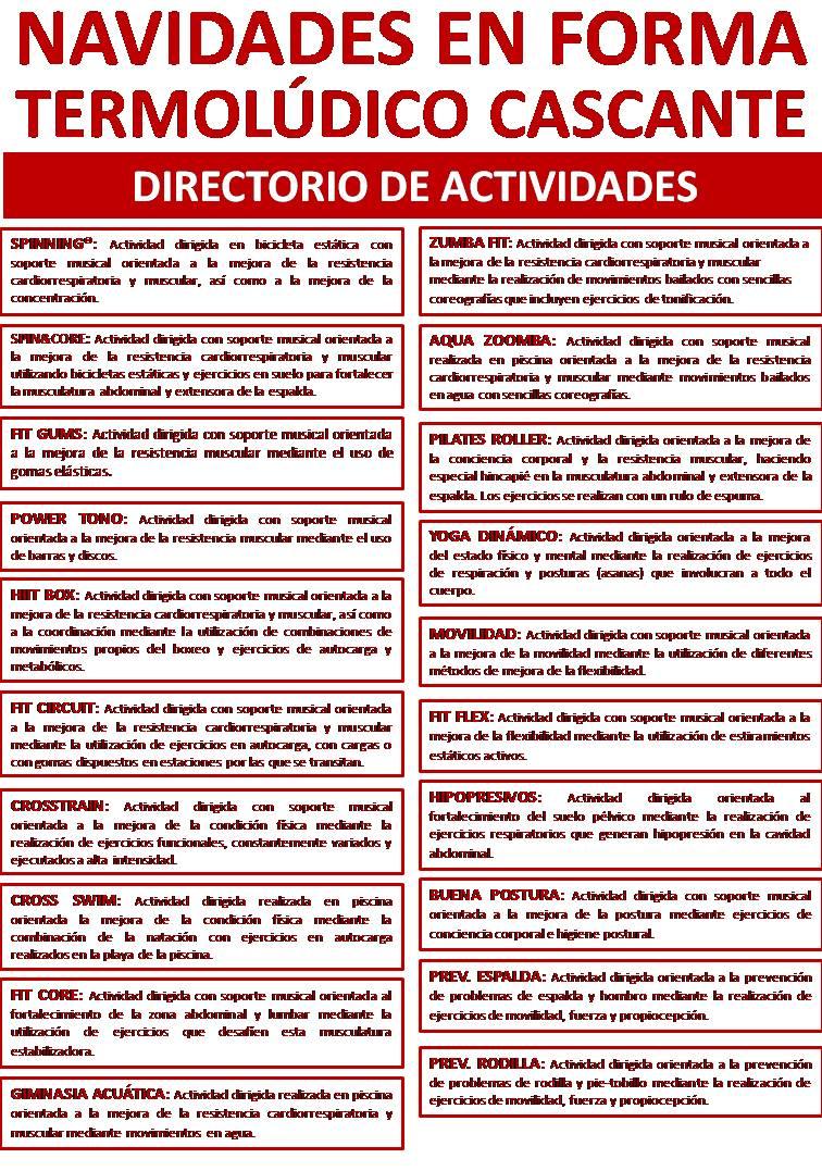 directorio-actividades