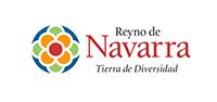 Reyno de Navarra - Tierra de Diversidad