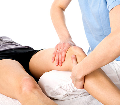 s-fisioterapia